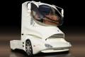 Arābu luksusa kempinga auto